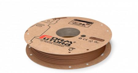Filament MetalFil™ - Classic Copper (cupru clasic) 750g