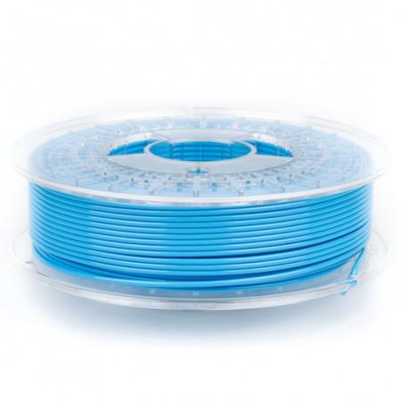 Filament NGEN Light Blue (albastru deschis) 750g