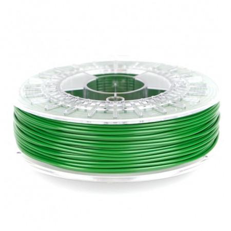 Filament PLA/PHA LEAF GREEN (verde) 750g