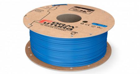 Filament Premium ABS - Ocean Blue™ (albastru) 1kg