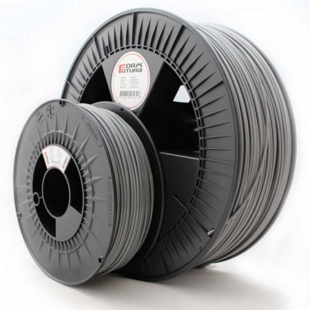 Filament Premium PLA - Robotic Grey™ (gri) 2.300 kg