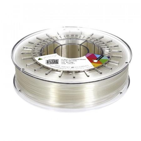 Filament SmartFil Glace (natural) 750g