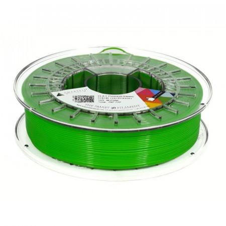 Filament SmartFil PLA Chlorophyl (verde) 1000g