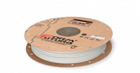 Filament StoneFil™ - Concrete (beton) 500g