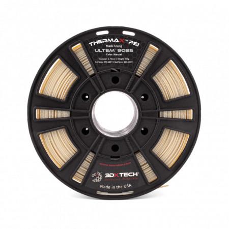 Filament ThermaX™PEI cu ULTEM® 9085 Natural 250g