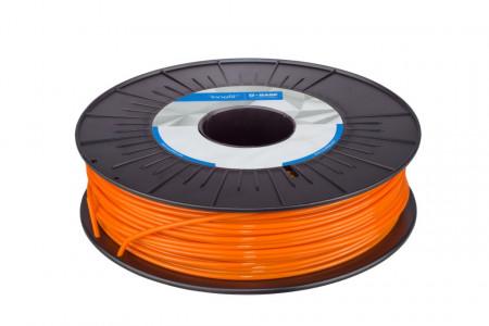 Filament UltraFuse PET Orange (portocaliu) 750g