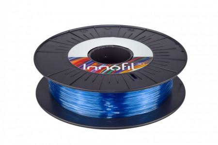 Filament UltraFuse rPET Natural Blue (albastru natural) 750g