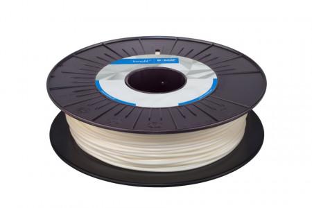 Filament UltraFuse TPC 45D - Natural (natural) 500g