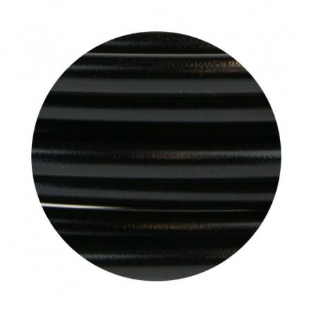 Mostra filament 1.75 mm Co-poliester XT Black [Colorfabb]