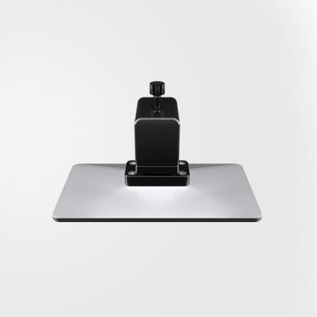 Platforma pentru Zortrax Inkspire