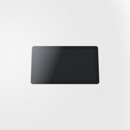 Ecran LCD pentru Zortrax Inkspire
