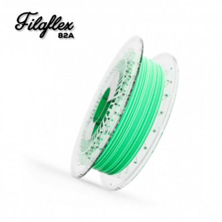 Filament FilaFlex Original 82A Aqua (turcoaz)