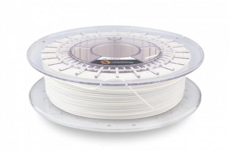 Filament Flexifill TPU 98A Traffic White (alb) 500g