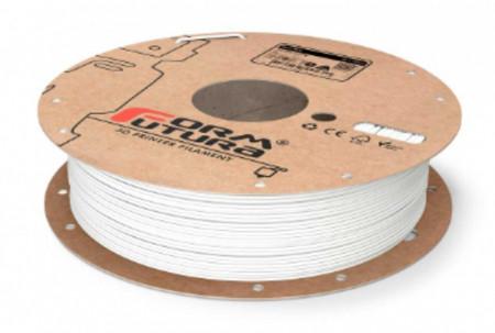 Filament Matt PLA - Stealth White (alb) 750g