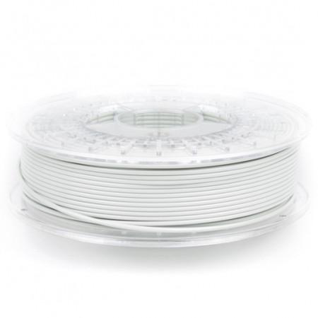 Filament NGEN Light Gray (gri deschis) 750g