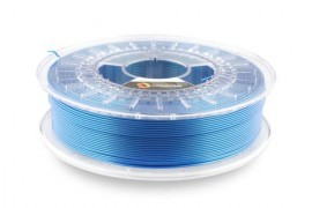 Filament PLA ExtraFill Noble Blue (albastru nobil) 750g