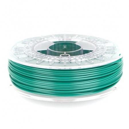 Filament PLA/PHA MINT TURQUOISE (turcoaz) 750g