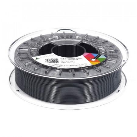 Filament SmartFil PLA Antracite (gri) 1000g