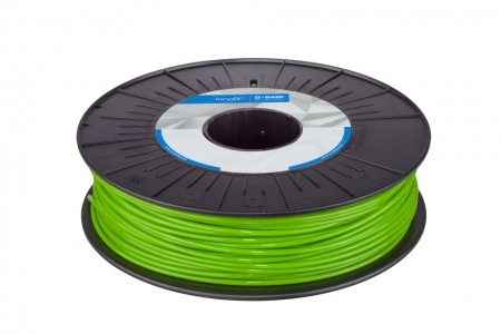 Filament UltraFuse PET Green (verde) 750g