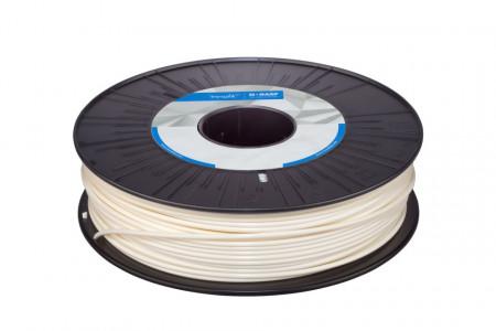 Filament UltraFuse PLA White (alb) 750g