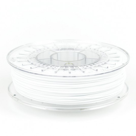 Filament XT White (alb) 750g