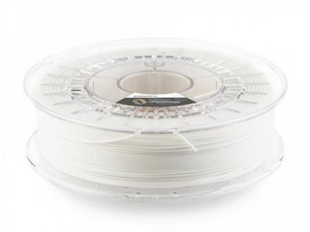 Filament 1.75 mm Fluorodur 500g