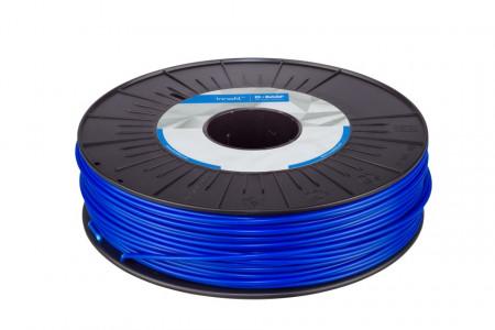 Filament ABS Blue (albastru) 750g
