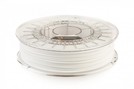 Filament CPE HG100 Ghost White (alb) 750g