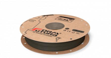 Filament EasyWood™ - Ebony (abanos) 500g