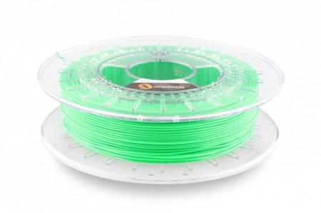 Filament Flexifill TPU 98A Luminous Green (verde luminos) 500g