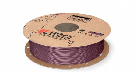 Filament HDglass™ - Pastel Purple Stained (violet translucid) 750g
