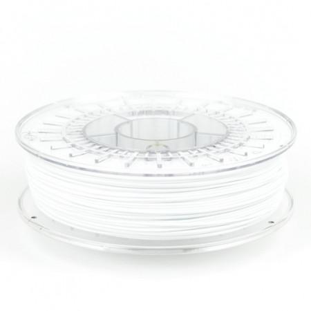 Filament HT White (alb) 700g