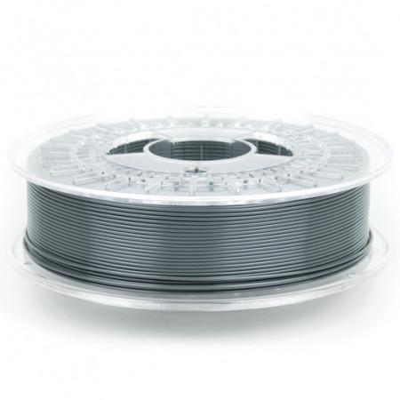 Filament NGEN Dark Gray (gri inchis) 750g