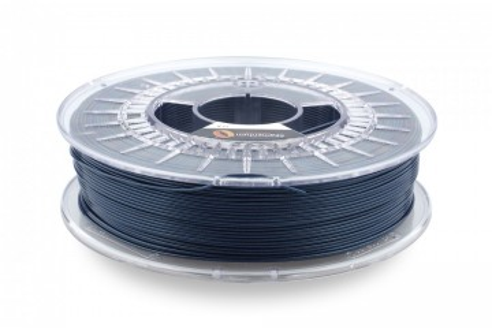 Filament PLA ExtraFill Vertigo Starlight (bleumarin - violet stralucitor) 750g