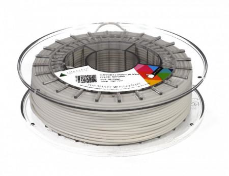 Filament SmartFil Support Natural (natural) 750g