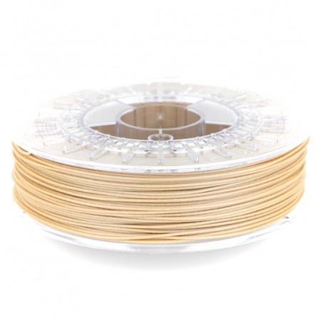 Filament Special WOODFILL (lemn)