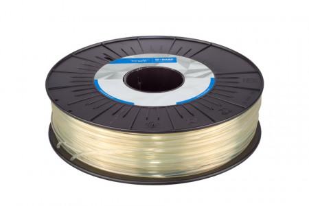 Filament UltraFuse PLA Natural (natural) 750g