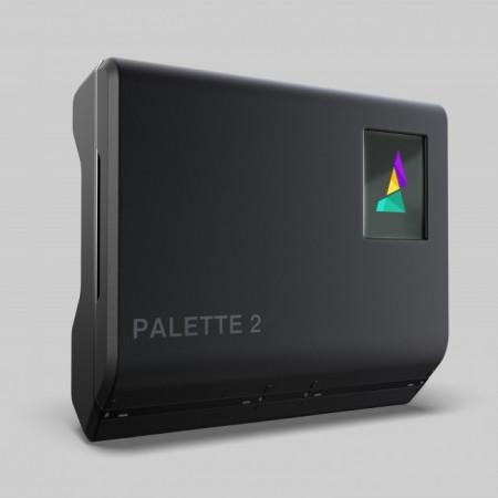 Palette 2 Pro