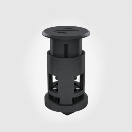 Suport de rola (Spool Holder) pentru imprimanta Zortrax M200 Plus