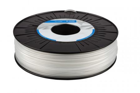Filament UltraFuse PP Natural (natural) 700g