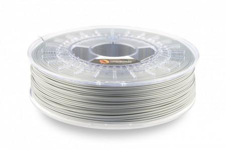 Filament ASA ExtraFill Metallic Grey (gri metalic) 750g
