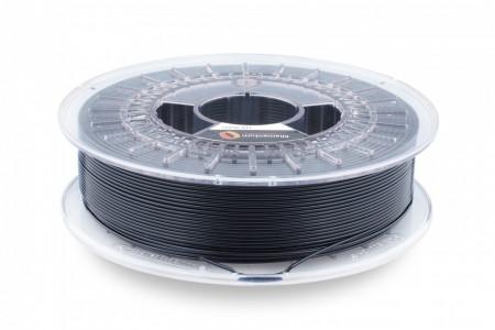 Filament CPE HG100 Black Soul (negru) 750g