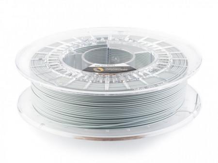 Filament Flexifill TPE 90A Light Grey (gri) 500g