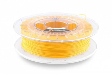 Filament Flexifill TPU 92A Signal Yellow (galben) 500g