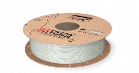 Filament HDglass™ - Clear (transparent) 750g