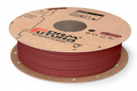 Filament Matt PLA - Earth Red Camouflage (rosu) 750g