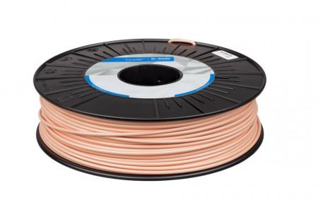 Filament PLA Apricot Skin (maro deschis) 750g