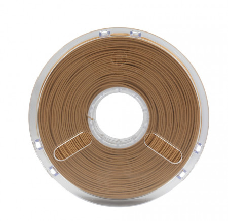 Filament PolyWood Wood-like Brown (maro) 600g
