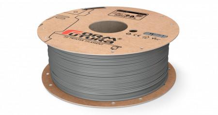 Filament Premium ABS - Robotic Grey™ (gri) 1kg