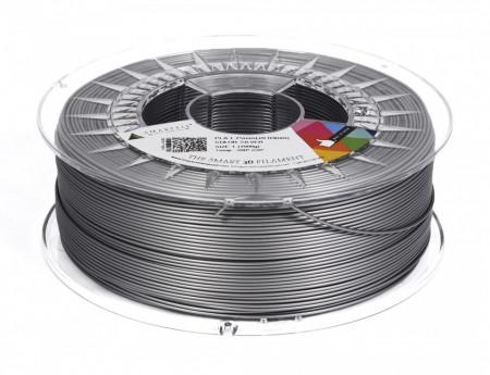 Filament SmartFil PLA Silver (argintiu) 1000g
